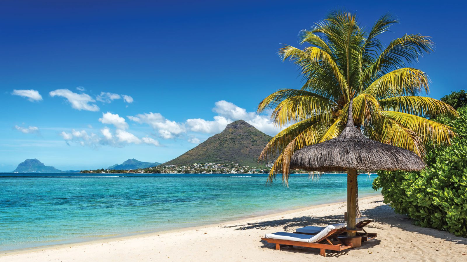 the mauritius as a green destination tourism essay Mauritius as a green destination tourism essay introduction 10  introduction of tourism fifty years ago, tourism was a word rarely used by most  people.