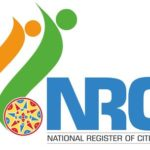 Much awaited first draft of NRC published names of 1.9 crore people