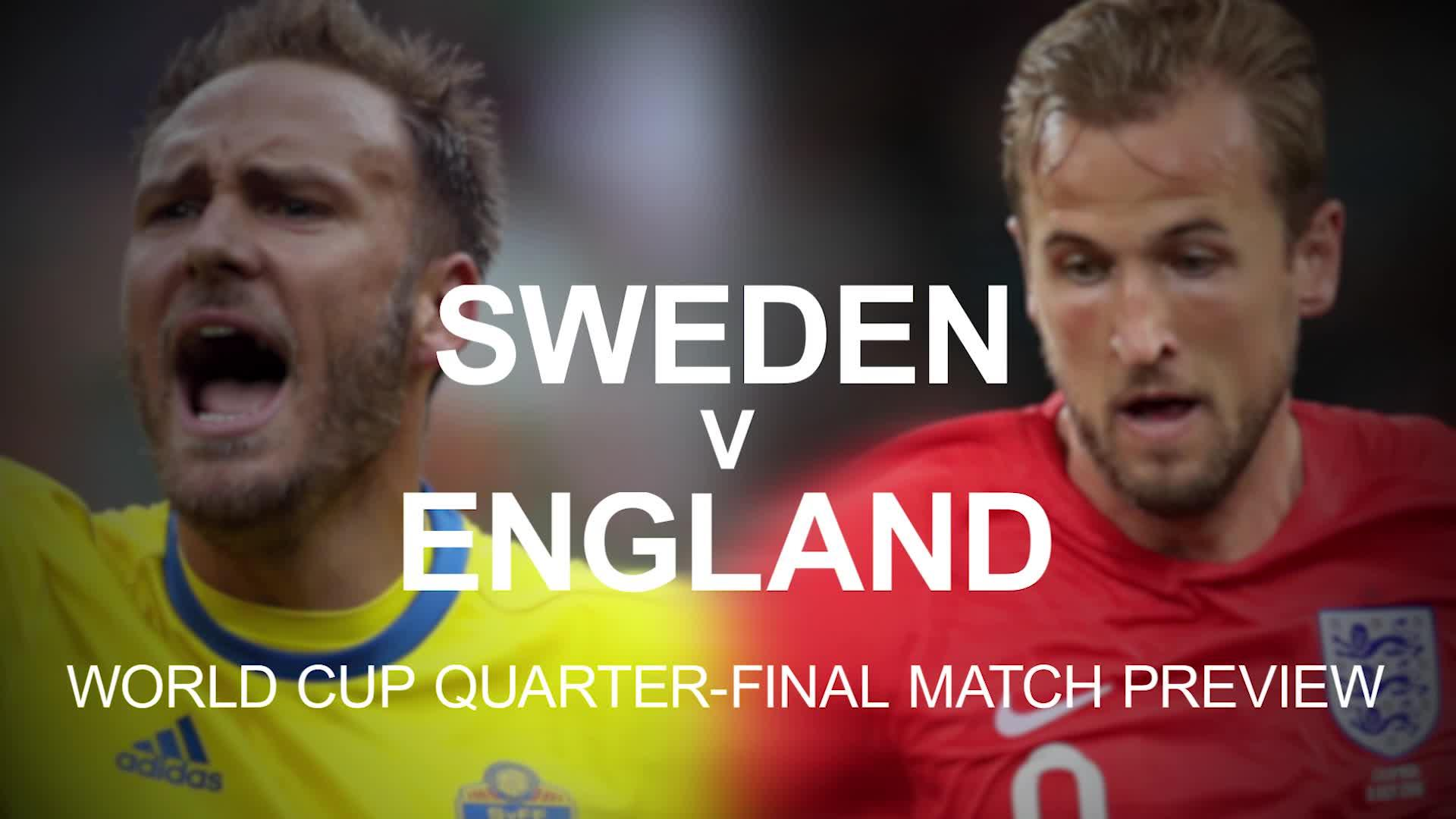 Match preview world cup betting online uk binary options